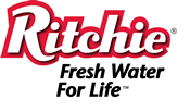 Ritchie - Fresh Water for Life